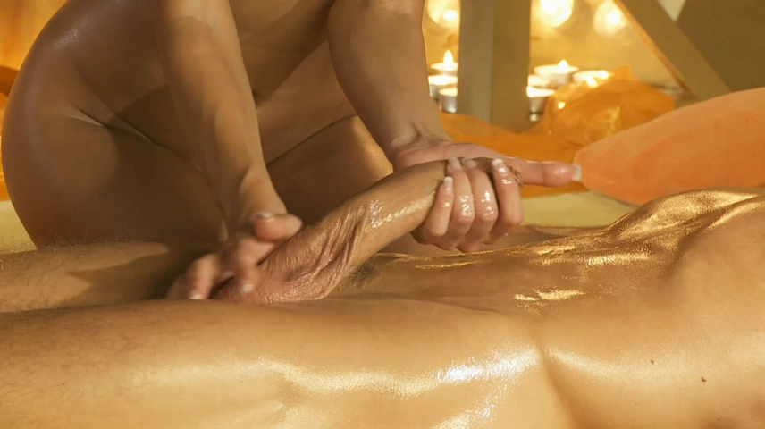 turtsiya-massazh-seks